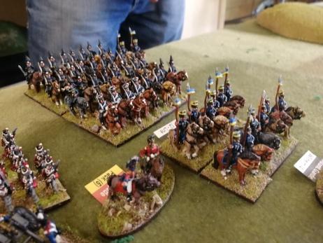 Braunschweig marsche!